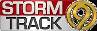 StormTrack 9 logo 2012