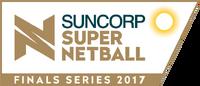 SuperNetball-Finals