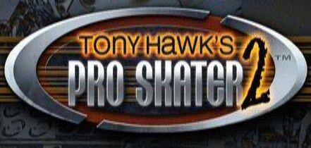 THPS2 early dev logo.jpg