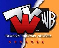 TVW-WISC-TV-1998-2001.jpg