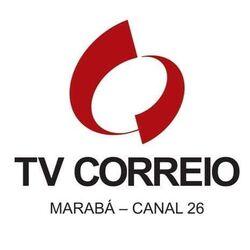 TV Correio PA logo.jpg