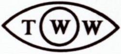 TWW 1959.png