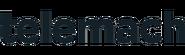 Telemach Logo
