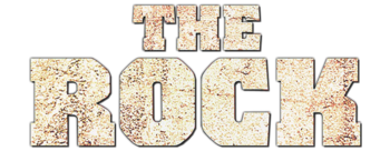 The-rock-movie-logo.png