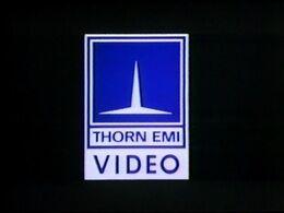 ThornEMIVideo1982.jpg