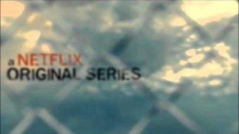Tilted Productions-Lionsgate-Netflix