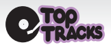 Top Tracks 2005.png