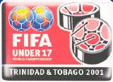 Trinidad y tobago 2001.png