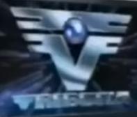 Tv tribuna 1997 2