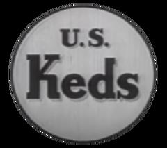 US-Keds-1950s.png