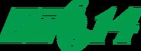 VTC14 logo 2015-2017.png