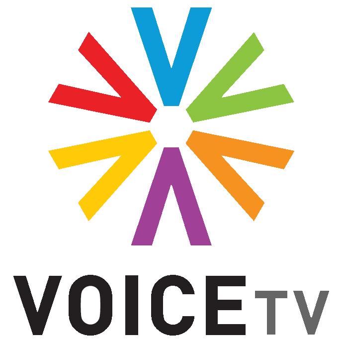 Voice TV