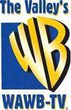 WAWB.jpg