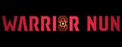 Warrior Nun logo.png