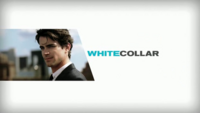 White Collar (TV series)