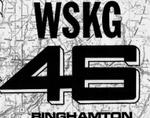 Wskg 46 binghamton 1968.png