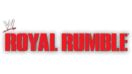 Wwe royal rumble 2013 logo by wrestling networld-d8dgoyq