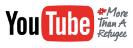 YouTube Refugee