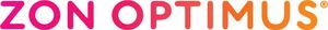 Zon-Optimus-logo.png