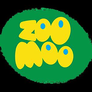 Zoomoo 2013 Logo.png