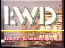 ŁWD 1987.png