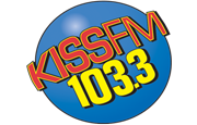 KCRS-FM