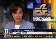 11alive.2004