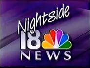 18-News-Nightside