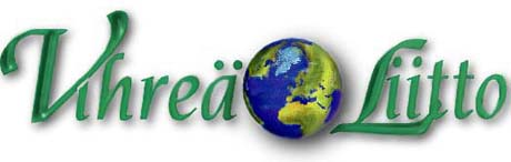 Green League (Finland)