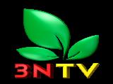 3NTV (VTC16 old) logo.png