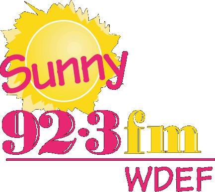 WDEF-FM