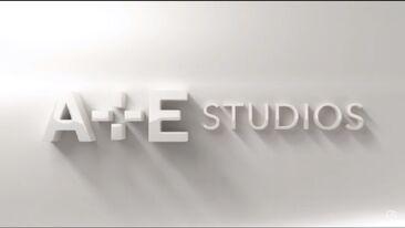 A+E Studios.jpg