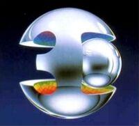 A-histria-da-identidade-visual-da-rede-globo-43-728 - Cópia