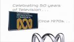 ABC200650years1970s