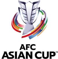 AFCAsianCup 2021.png