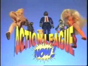 Action League NOW! Pilot Logo.jpg