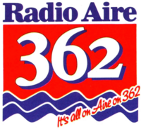 Aire 1981b.png