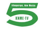 KNME-TV