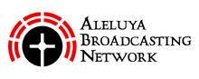 Aleluya Broadcasting Network.jpg