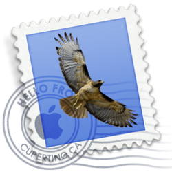 Apple Mail 256x256.png