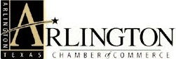 Arlington Chamber Foundation