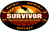 Australianoutback.png