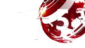 BBC News at Five.jpg