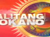 Balitang Ilokano