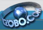 Globo.com/Other