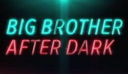 Big Brother After Dark.jpg