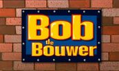 Bob de Bouwer (V3)