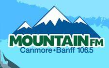 CHMN mountainfm106.5 logo.jpg