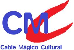Cable magico cultural logo.png