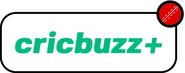 Cricbuzz Plus